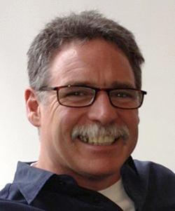 Corry Gibson