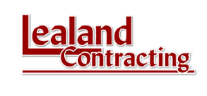 Lealand Contracting
